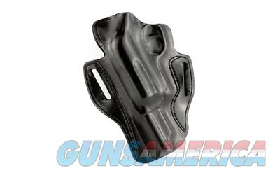 "DESANTIS SPD SCBRD JUDGE 3"" LH BLK  Non-Guns > Holsters and Gunleather > Other"
