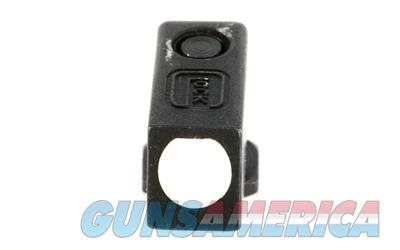 GLOCK OEM SIGHT FRNT SCRW-ON SP05946  Guns > Rifles > AR-15 Rifles - Small Manufacturers > Complete Rifle