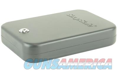SNAPSAFE LARGE LOCK BOX KEYED  Non-Guns > Miscellaneous