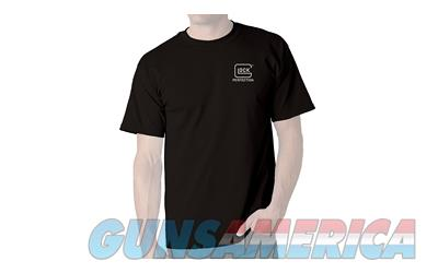 GLOCK OEM PERFECTION T-SHRT BLK MED  Non-Guns > Hunting Clothing and Equipment > Clothing > Pants