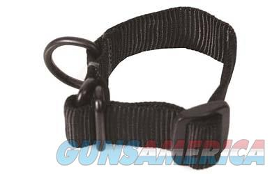 BH SNGL POINT SLNG ADAPTER BLK  Non-Guns > Gun Parts > Misc > Pistols