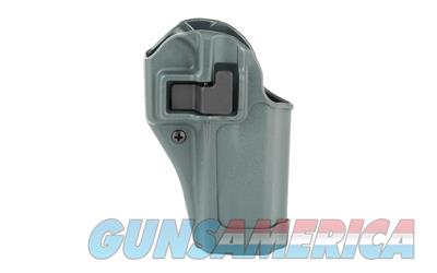 BH SERPA SPRTSTR FOR GLK 20 RH GRY  Non-Guns > Holsters and Gunleather > Other