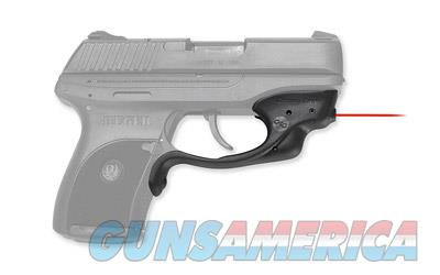 CTC LASERGUARD RUGER LC9  Non-Guns > Lights > Tactical