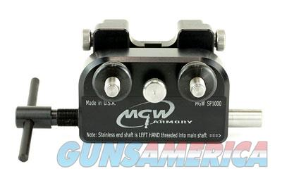 MGW SIGHT PRO UNIVERSAL INST TOOL  Guns > Rifles > AR-15 Rifles - Small Manufacturers > Complete Rifle