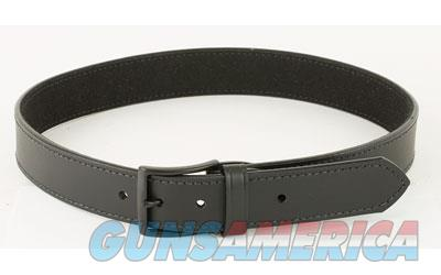 DESANTIS ECONO BELT SIZE 38 BLK  Non-Guns > Hunting Clothing and Equipment > Clothing > Pants