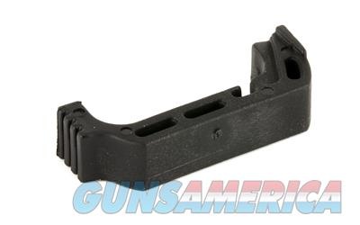 GHOST TAC EXT MAG REL FOR GLK GEN4  Non-Guns > Gun Parts > Grips > Other