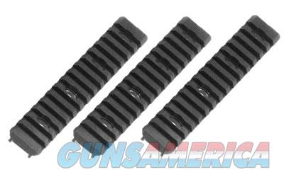 DMDHD VRS LONG RAIL KIT 3PC  Non-Guns > Gun Parts > Misc > Pistols