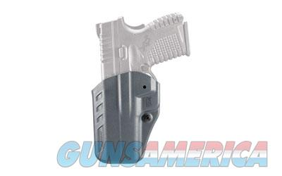 BH ARC IWB FOR GLK 42 AMBI GRY  Non-Guns > Holsters and Gunleather > Other