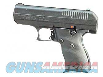 "HI-PT C9 9MM CMP 3.5"" 8RD POLY  Guns > Pistols > Hi Point Pistols"