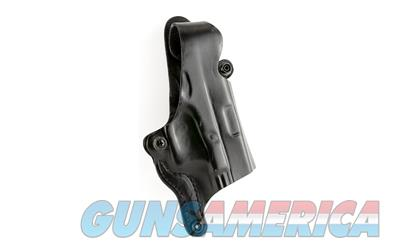 DESANTIS CEO FOR GLK 17 RH BLK  Non-Guns > Holsters and Gunleather > Other