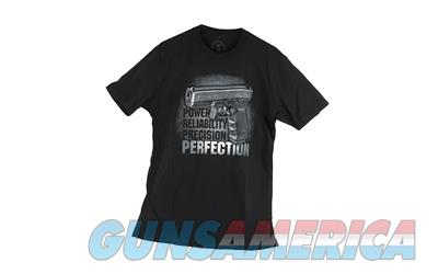GLOCK OEM G17 PERFECTION BLK 3X  Non-Guns > Hunting Clothing and Equipment > Clothing > Pants