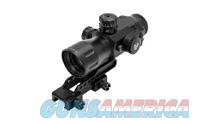 UTG CMPCT PRISM 4X32 T4 36-CLR T-DOT  Non-Guns > Scopes/Mounts/Rings & Optics > Rifle Scopes > Fixed Focal Length