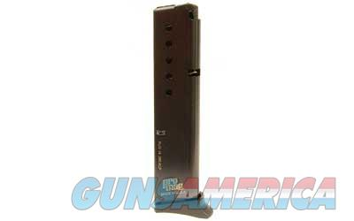 ProMag Magazine  380 ACP  10Rd  Fits Ruger LCP  Blue RUG14  Non-Guns > Magazines & Clips > Pistol Magazines > Other