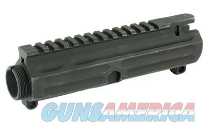 YHM AR-15 STRIPPED UPPER RECEIVER  Non-Guns > Miscellaneous