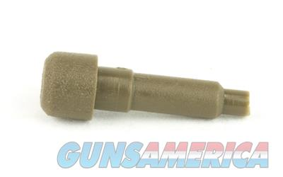 GLOCK OEM SPRG LDD BRNG 10/45 OLV  Guns > Rifles > AR-15 Rifles - Small Manufacturers > Complete Rifle