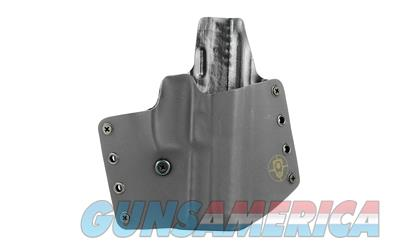 BLK PNT STD OWB HK VP9 RH BLK  Non-Guns > Holsters and Gunleather > Other