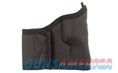 "DESANTIS NYLON PKT HLST NAA 1-1 5/8""  Non-Guns > Holsters and Gunleather > Other"