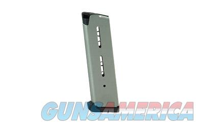 Smith & Wesson Magazine  45ACP  8Rd  Fits 1911  Stainless Finish 191100000  Non-Guns > Magazines & Clips > Pistol Magazines > Other