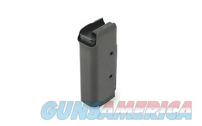 MAG AUTO ORD 1927 45ACP 10RD BL  Non-Guns > Magazines & Clips > Pistol Magazines > Other