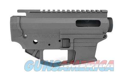 ANGSTADT 0940 RECEIVER SET FOR GLOCK  Guns > Rifles > A Misc Rifles