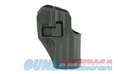 BH SERPA CQC BL/PDL HK USP RH BLK  Non-Guns > Holsters and Gunleather > Other