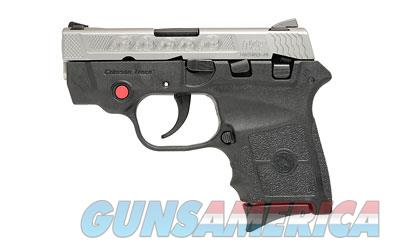 "S&W BDYGRD 380A 6R 2.75"" MCH ENG CMT  Guns > Pistols > Smith & Wesson Pistols - Autos > Polymer Frame"