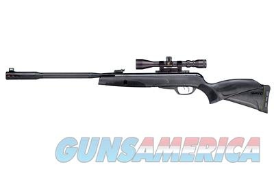 GAMO WHSPR FUSION MACH 1 22 W/3-9X40  Non-Guns > Air Rifles - Pistols > Other