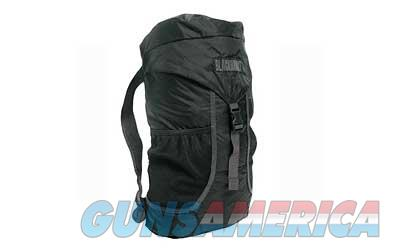 BH STASH PACK BACKPACK BLK  Non-Guns > Miscellaneous
