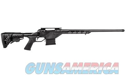 "SAV 10BA STEALTH 308WIN 20""BBL BLK  Guns > Rifles > Savage Rifles > 10/110"