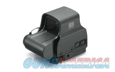 EOTECH EXPS2-2 68/2MOA QD MNT BLK - FREE Shipping - No CC Fee!  Non-Guns > Scopes/Mounts/Rings & Optics > Tactical Scopes > Other Head-Up Optics