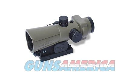 LUCID HD7 RED DOT SIGHT GEN 3 TAN - FREE Shipping - No CC Fee!  Non-Guns > Scopes/Mounts/Rings & Optics > Rifle Scopes > Fixed Focal Length