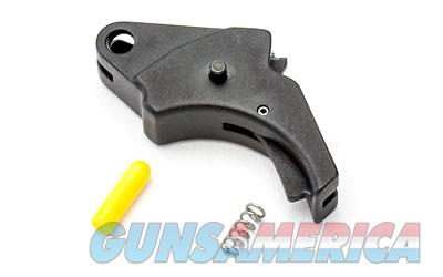 APEX ALUMINUM AEK TRIGGER FOR M&P  Non-Guns > Gun Parts > Grips > Other