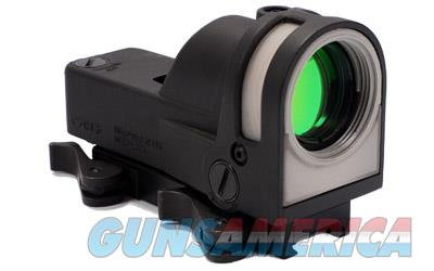 MEPROLT M-21 BULLSEYE PIC ADPR QR - FREE Shipping - No CC Fee!  Non-Guns > Scopes/Mounts/Rings & Optics > Rifle Scopes > Fixed Focal Length
