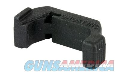 GHOST EXT MAG RELEASE FOR GLK 42  Non-Guns > Gun Parts > Grips > Other