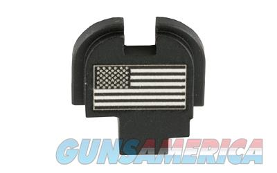 BASTION SLIDE BACK FOR XDS FLAG  Non-Guns > Gun Parts > Grips > Other