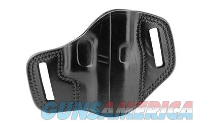 GALCO COMBAT MASTER FOR GLK 43 RH BK  Non-Guns > Holsters and Gunleather > Other
