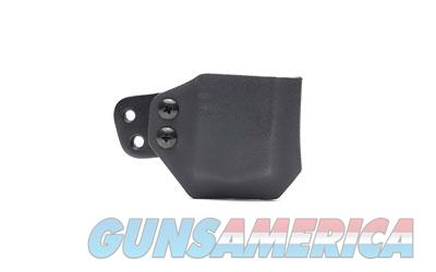 "BLK PNT POUCH DUALPNT XDS 3.3""  Non-Guns > Holsters and Gunleather > Other"