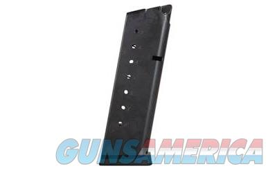 Remington Magazine  45ACP  8Rd  Fits 1911  Steel Finish 19624  Non-Guns > Magazines & Clips > Pistol Magazines > Other