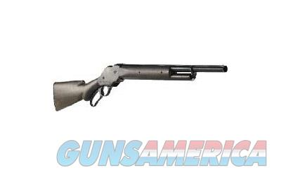 "CENT ARMS PW87 12GA 19"" 5RD LEVER  Guns > Shotguns > Century International Arms - Shotguns > Shotguns"