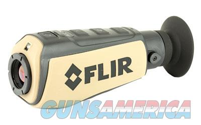 FLIR SCOUT III-640 30HZ THERMAL IMAR  Non-Guns > Scopes/Mounts/Rings & Optics > Rifle Scopes > Fixed Focal Length
