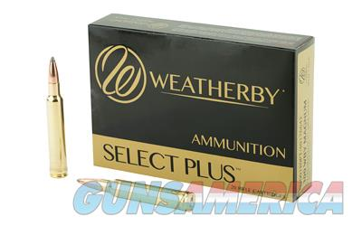 WBY AMMO 300WBY 180GR NOSLER 20/200  Non-Guns > AirSoft > Ammo