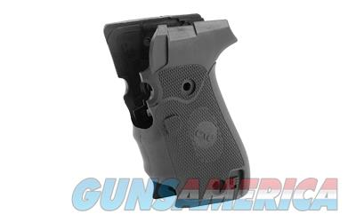 CTC LASERGRIP SIG P220 RBR WRP  Non-Guns > Lights > Tactical