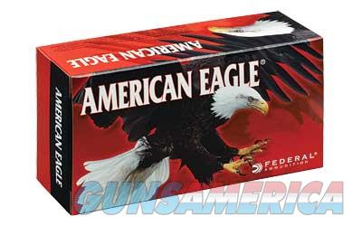 Federal American Eagle, 6.8SPC, 115 Grain, Full Metal Jacket, 20 Round Box AE68A  Non-Guns > Ammunition