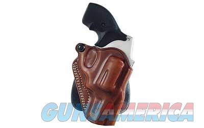 Galco Speed Paddle Holster, Fits Ruger LCR, Right Hand, Tan SPD300  Non-Guns > Holsters and Gunleather > Other