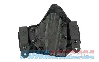 DESANTIS INFIL RUG LC9/LC9S R BK  Non-Guns > Holsters and Gunleather > Other