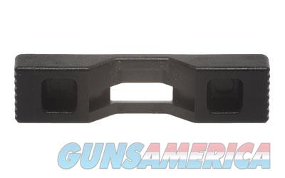 GLOCK OEM MAG RELEASE AMBI 21SF  Guns > Rifles > AR-15 Rifles - Small Manufacturers > Complete Rifle