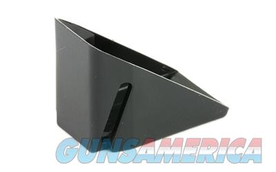 GLOCK OEM MG EXT INSRT 9/40/357  Guns > Rifles > AR-15 Rifles - Small Manufacturers > Complete Rifle
