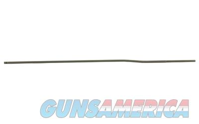 BOOTLEG RIFLE LENGTH GAS TUBE, AR 15  Non-Guns > Gun Parts > Grips > Other