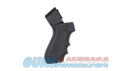 Mossberg Pistol Grip, 500 & 590, 12 Gauge, Black 95000  Non-Guns > Gun Parts > Grips > Other