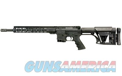 "WINDHAM THUMPER 450BUSH 16"" 5RD BLK  Guns > Rifles > Windham Weaponry Rifles"